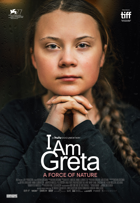 venezia-2020-i-am-greta-trailer-del-documentario-su-greta-thunberg-2